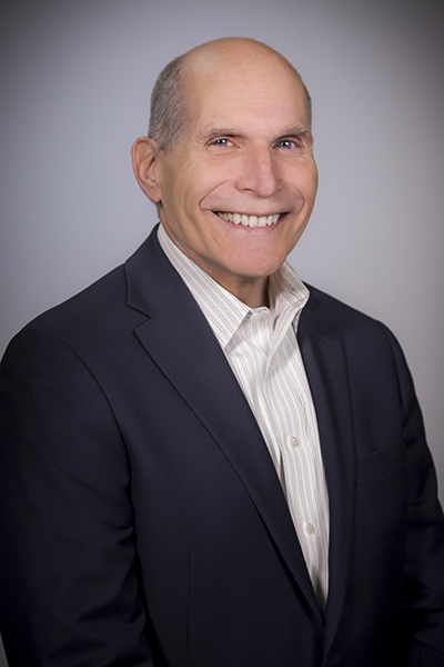 Paul B. Roth, MD, MS