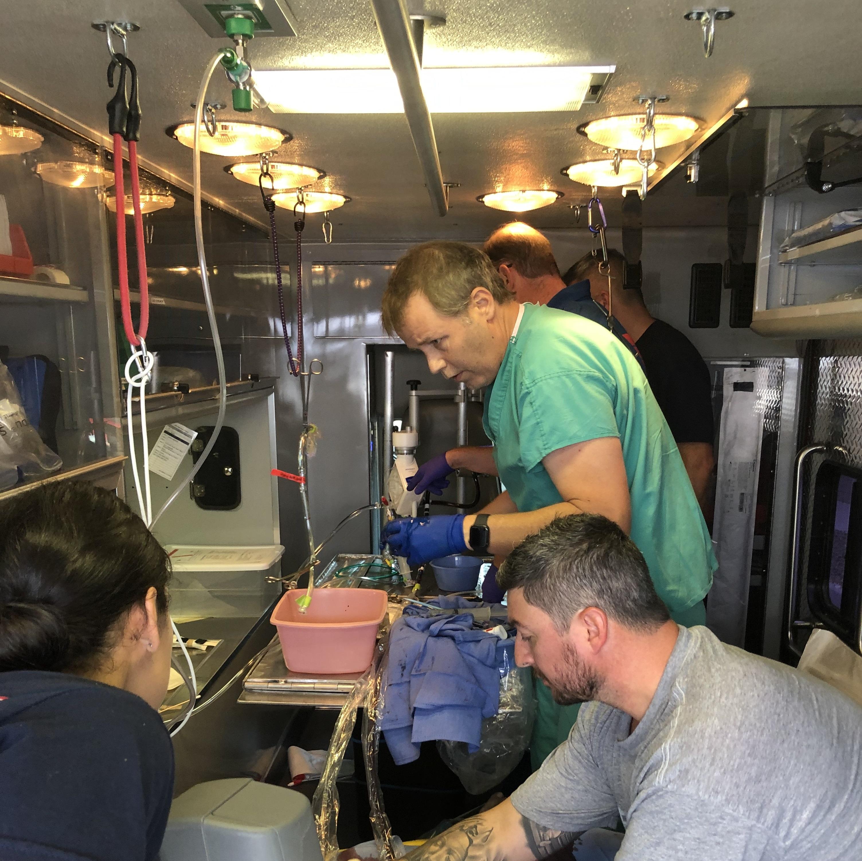 ambulancia-1.jpg