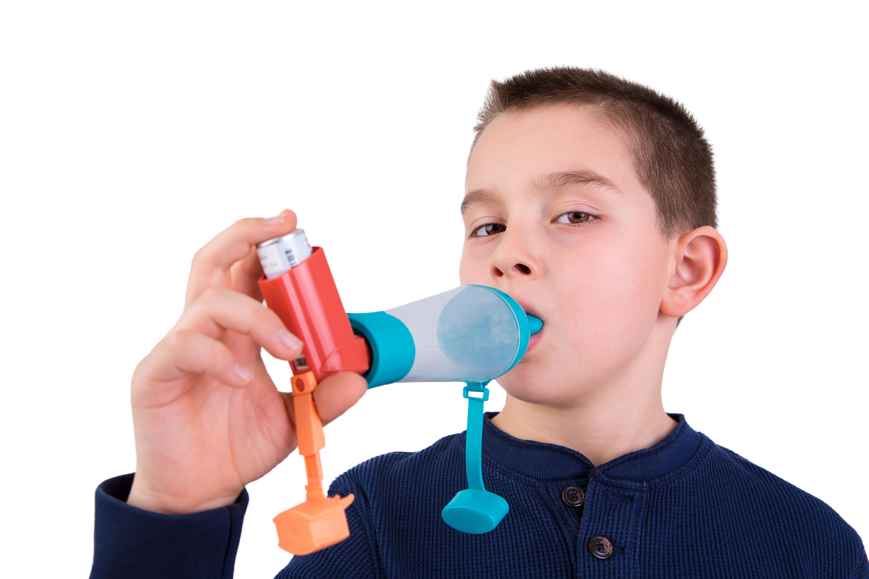 asma-espaciador-shutterstock-163392686.jpg