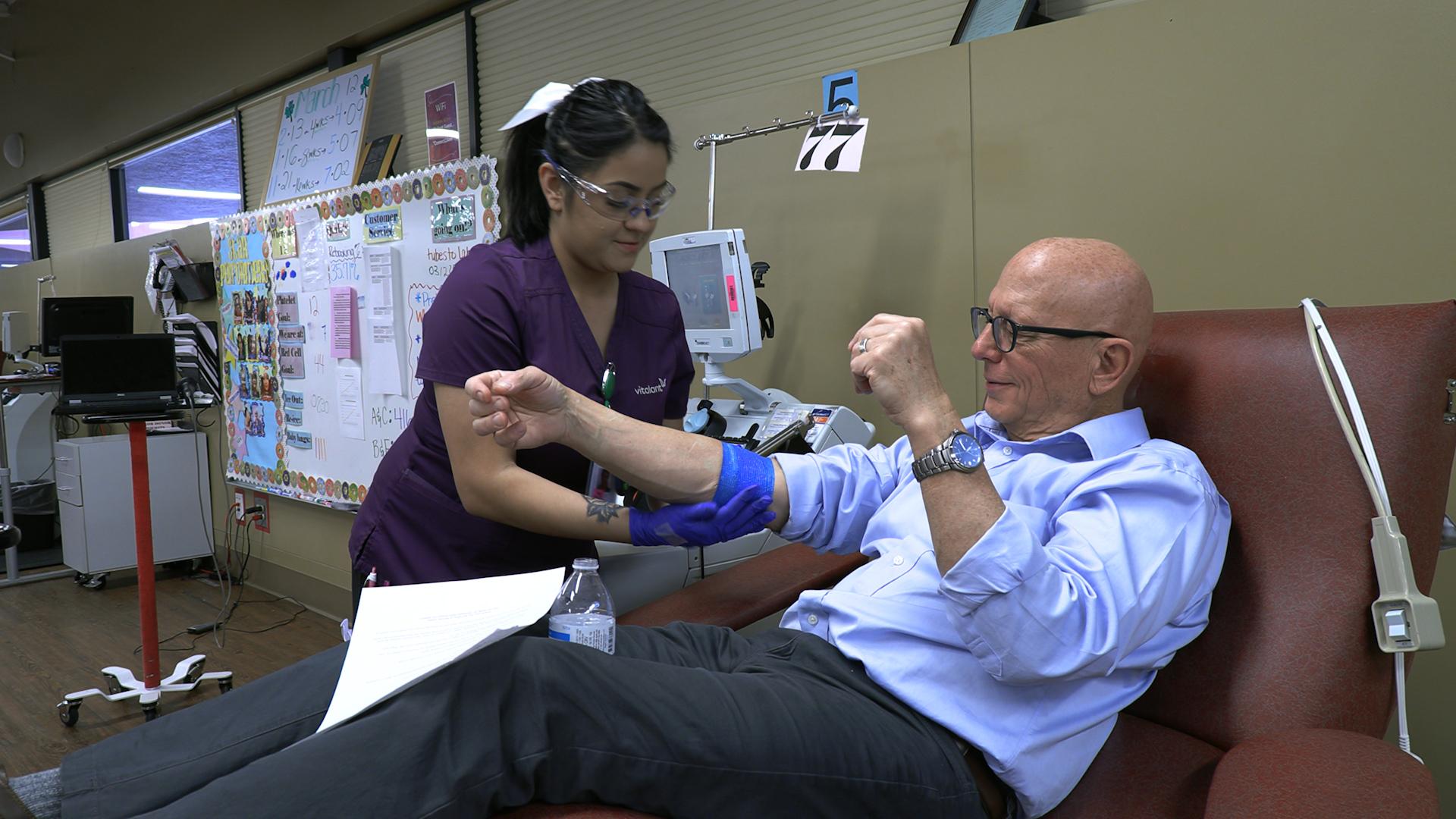 donaciones-de-sangre-necesarias-thumbnail.jpg