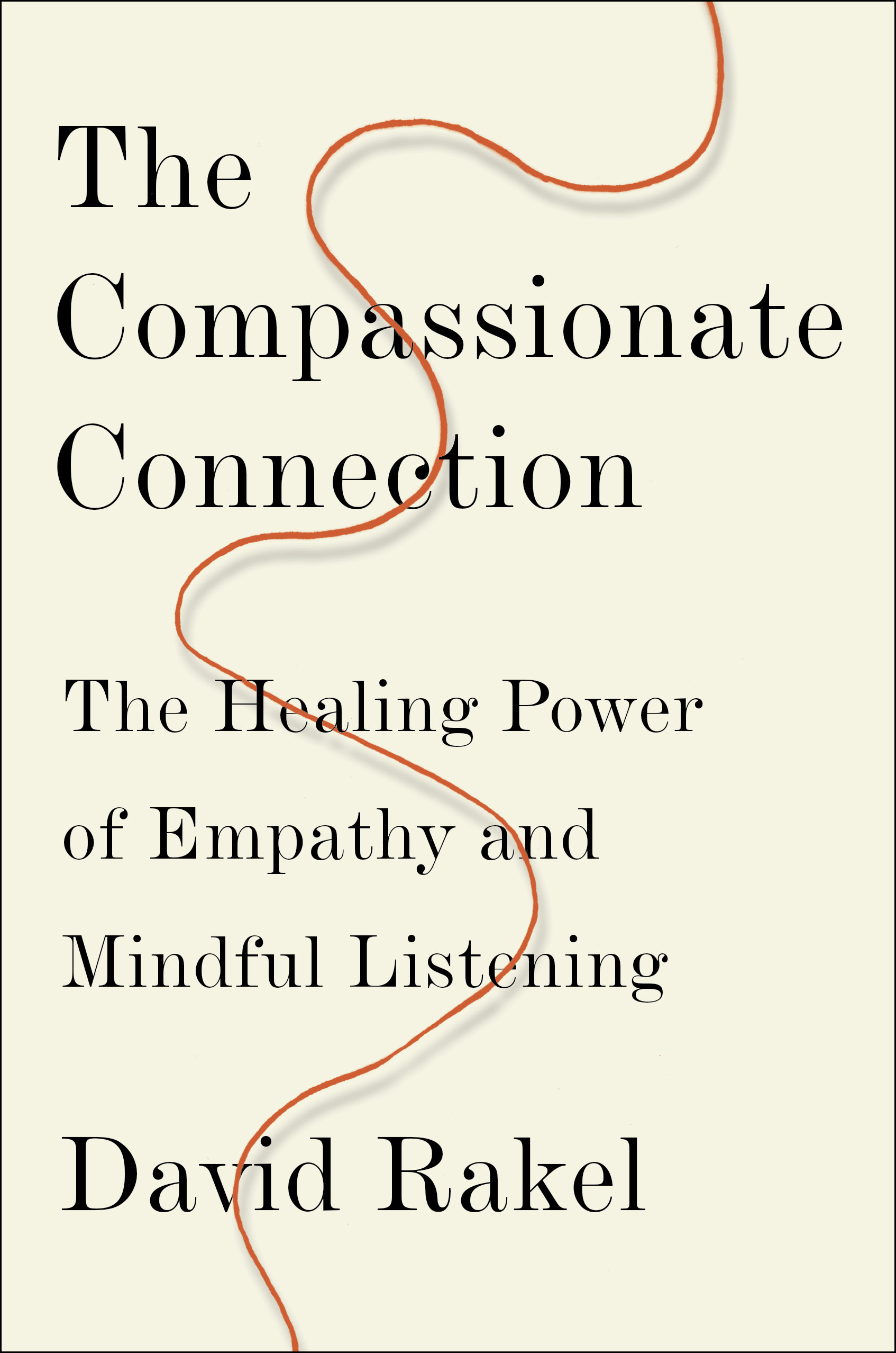 compassionate-connection.jpg