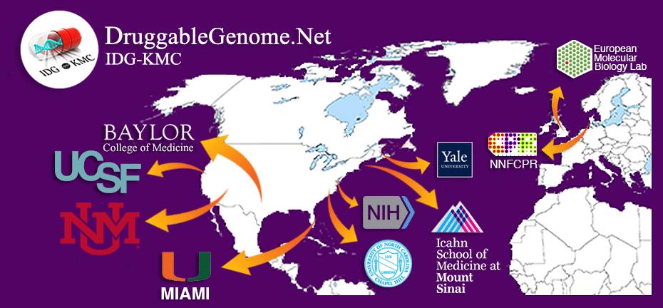 iluminating-druggable-genome.png