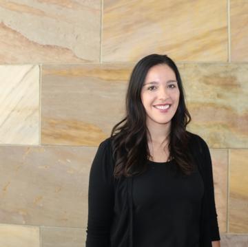 Erika Maestas, MD