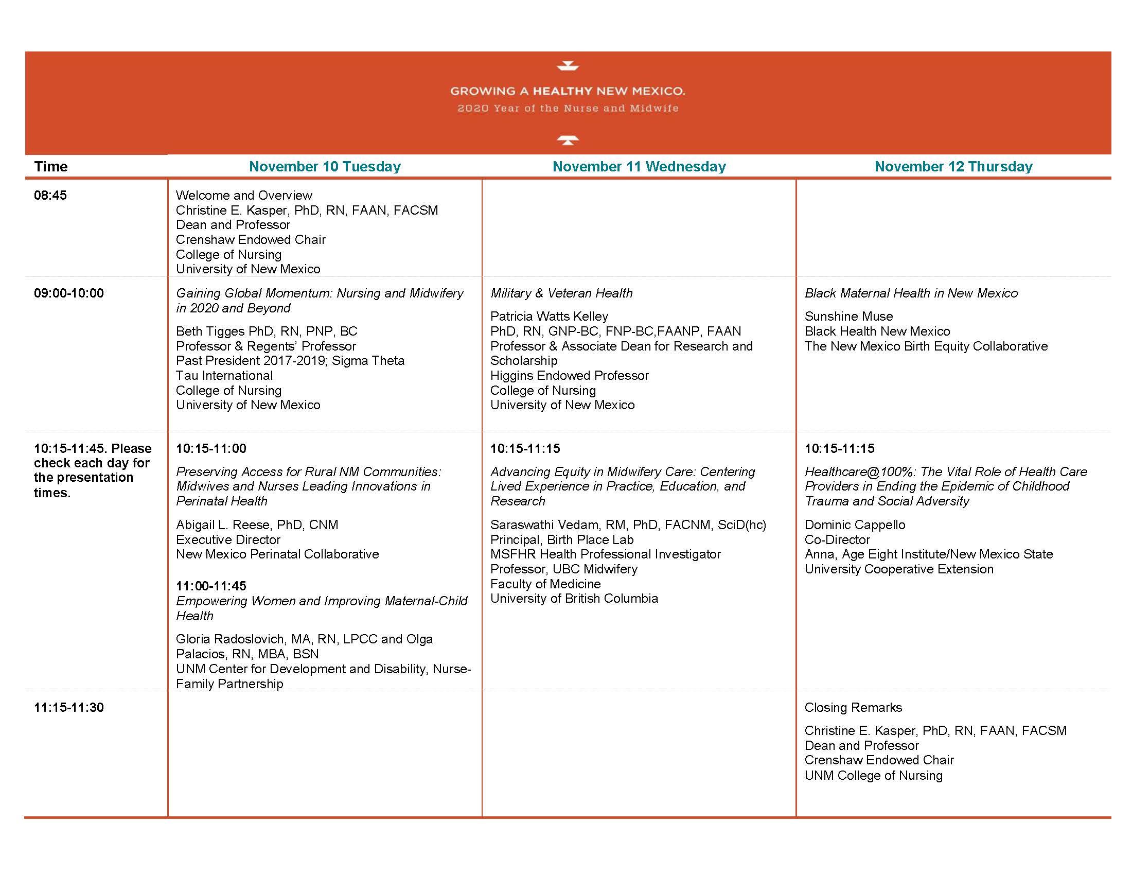 final-who-symposium-november-2020-schedule-of-speaker-11.01.2020.jpg
