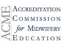 Logotipo de ACME