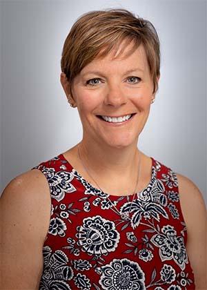 Dra. Sharon Ruyak