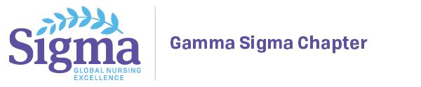 gammasigma_logorgb.jpg