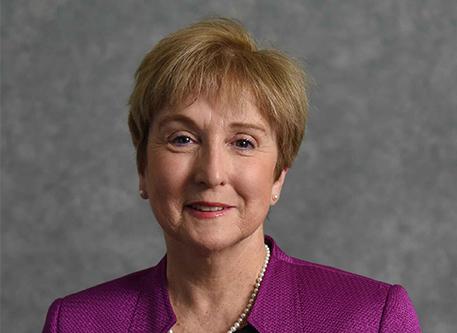 Patricia Ann Watts Kelley