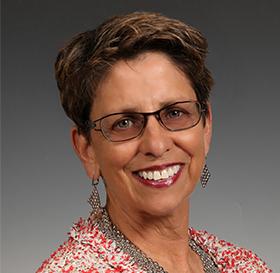Carolyn Montoya
