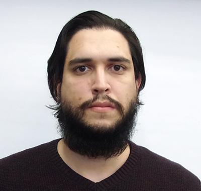 Daniele Gallego
