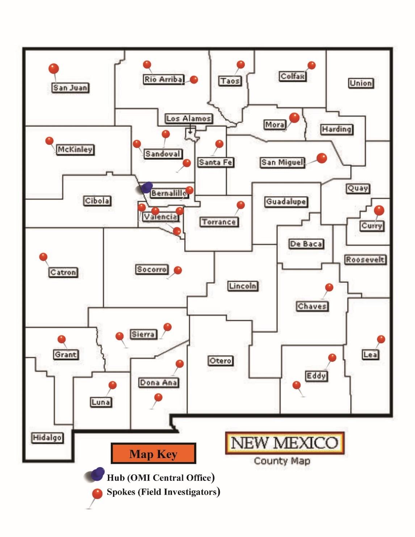 omi-echo-map.jpg