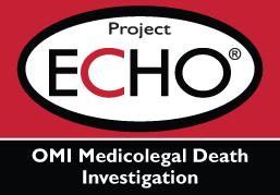 project-echo-omi-medicolegal-death-investig.png