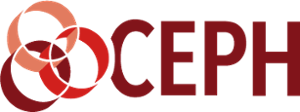 logotipo de ceph