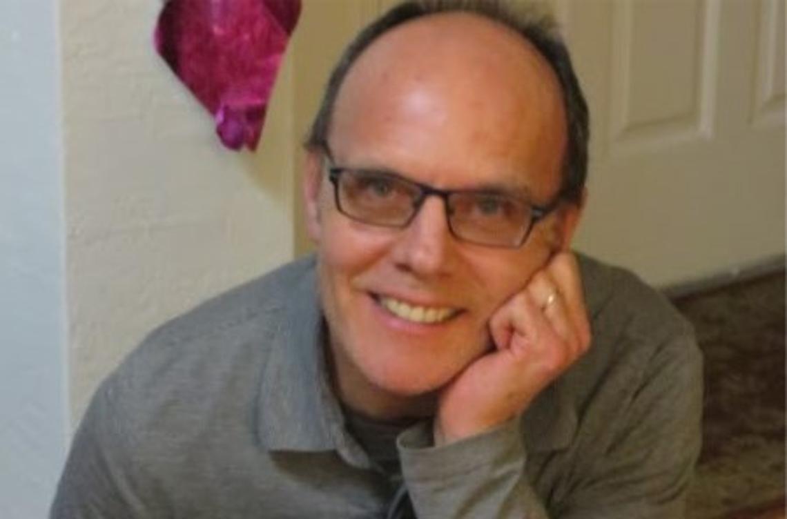 Francisco Soto Mas